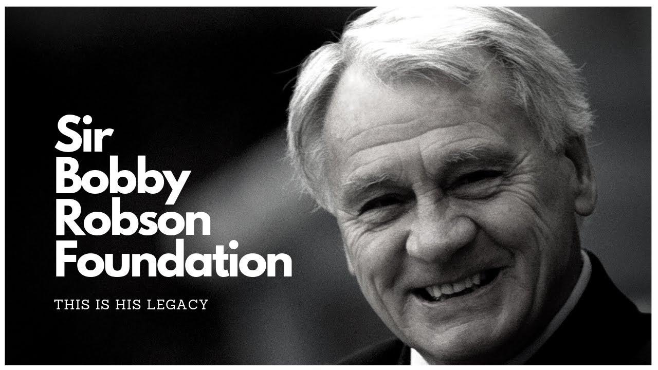 Sir Bobby Robson  - Page 3 Maxresdefault