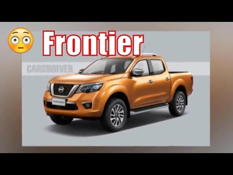 2020 nissan frontier diesel | 2020 nissan frontier review | 2020 nissan frontier usa | Buy new cars