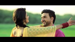 MySelf Pendu   Punjabi Film trailer