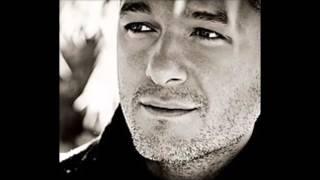 Mathias Holmgren - Anyone Of Us