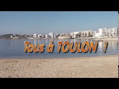 This is TOULON  !!!