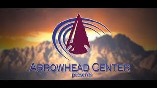 New Mexico State University : Arrowhead Center 2013