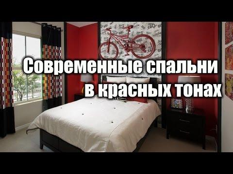 Продажа угловых шкафов в спальню с фото от производителя
