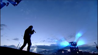 SLIPKNOT - Psychosocial Live at Download Festival 2019 High Quality