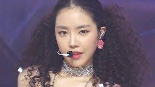 Apink - %% (Eung Eung)ㅣ에이핑크 - 응응 [SHOW CHAMPION Ep 298]