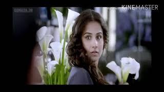 Hamari Adhuri Kahani Dialogue whatsapp status 30 second whatsapp free download whatsapp status