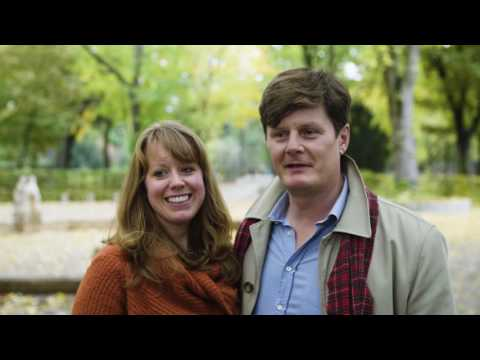 Heather And Jan's Favourite Things To Do In Berlin | Booking.com
