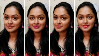12 Lipsticks For 399 Rs    Review & Swatches    StayQuirky Mini Lipstick Review
