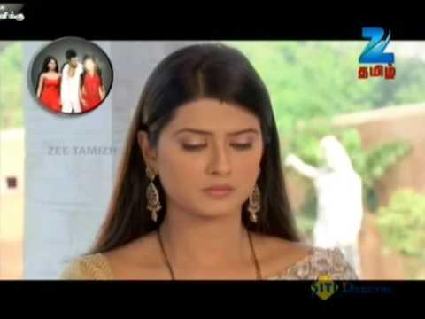 Download Marumanam | மறுமணம் | Zee Tamil Famous Serial | Episode No - 169 | முழு அத்தியாயம் | ஜீ தமிழ்