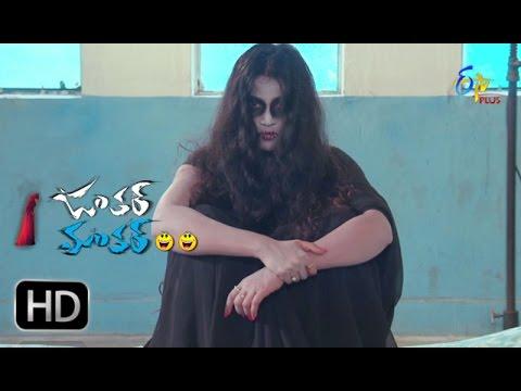 Jantar Mantar – 5th September  2016 - Full Episode 104 – ETV Plus
