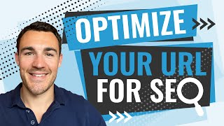 How To Optimize Your URL For SEO