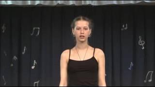 Буракова Анна Сергеевна(, 2016-05-30T06:12:45.000Z)