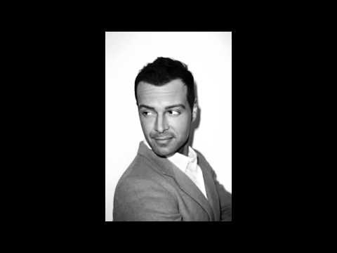 Joey Lawrence - Give It To Ya (Acoustic)