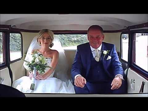 WeddingbellcarsVideo
