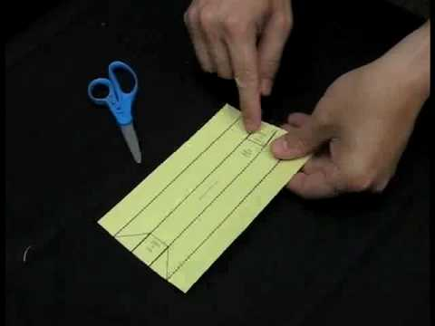 04 Paper Coaster Diagonal Supports.mp4 - YouTube