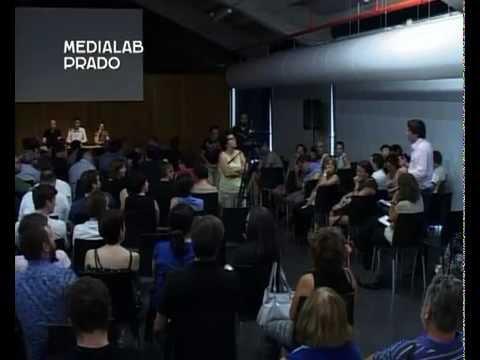 Percival Manglano (PP) y Pablo Soto (Ahora Madrid) hablan SOBRE PARTICIPACIÓN