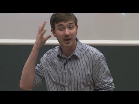 Part2 Cognitive Psychology: Dr Tom Foulsham