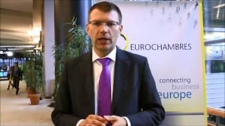 Daniel CASPARY - EPP (Germany)