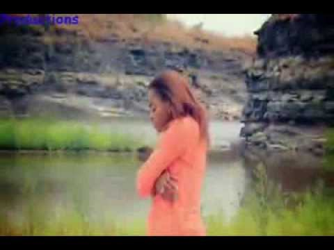 Athoms & Nadege - PONA BOLAMU + Lyrics | ** Worship Fever Channel **