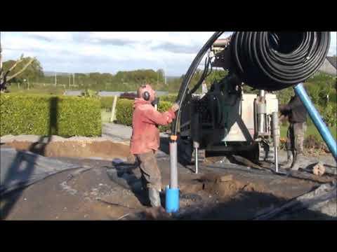 Devis Gratuit : Maintenance Pompe A Chaleur Air Eau Amiens (Pas Cher)