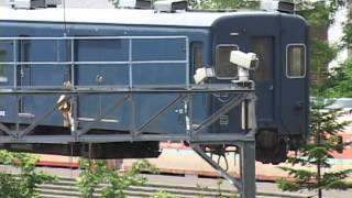 (SD)マニ30保存