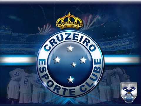 Hino Oficial Cruzeiro (RS) - Hinos de Futebol (letra da música) - Cifra Club 50f3a0703cf92