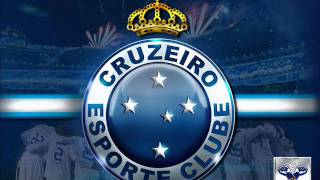 HINO DO CRUZEIRO ESPORTE CLUBE (OFICIAL) thumbnail