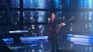 Արենա Live/Արման Խաչատրյան/Arena Live Arman Khachatryan-Im siruhi