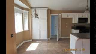 Orcutt California Real Estate 4362 Boardwalk, Santa Maria-Orcutt Ca 93455