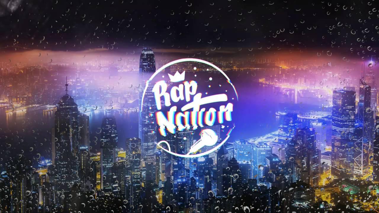Download Lil Wayne - Sucker For Pain (ft. Ty Dolla $ign, Logic, Wiz Khalifa, Imagine Dragons, X Ambassadors)