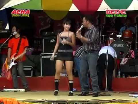 Tak Tunggu Balimu Voc. Acha feat Romli