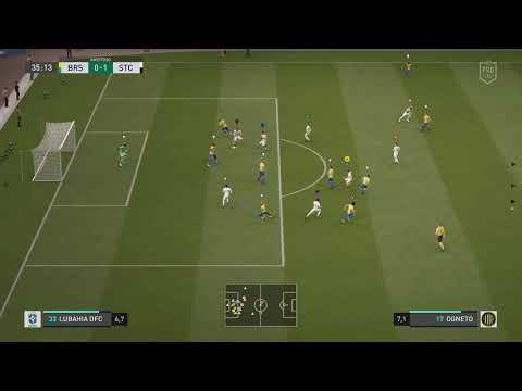 Chelsea Fc Vs Videoton Highlights