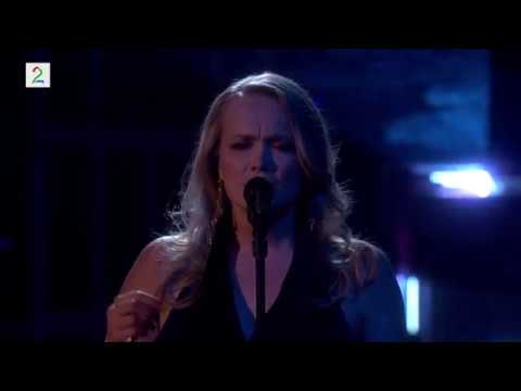 Ane Brun - By Your Side Mp3