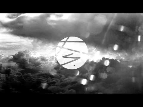 Pharrell vs Sub Focus - Happy Endorphins (Jimi Needles Mashup) mp3