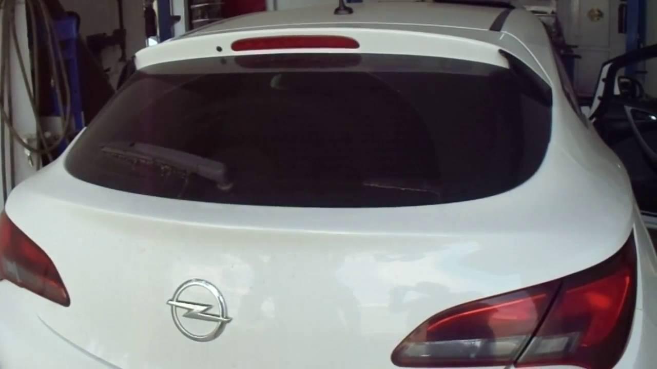 Автомобили opel zafira на сайте водила. Купить или продать opel zafira в базе объявлений о продаже авто в беларуси.