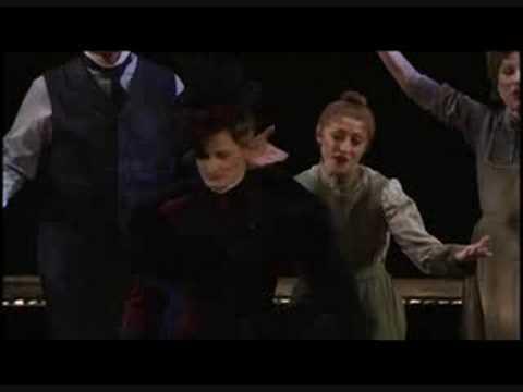 Facade Jekyll and Hyde
