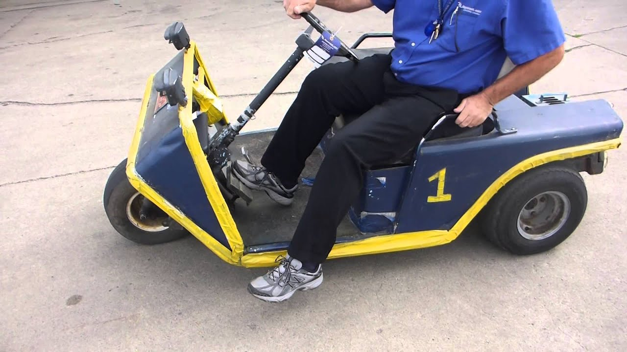 Ezgo Wheel 1976 Cart 3 Golf on ez go medalist golf cart, ez go workhorse wiring-diagram, ez go golf cart tires, ez go wiring harness diagram, ez go workhorse st 480, ez go golf cart serial number, ez go pds wiring-diagram, ez go steering adjustment, ez go speed controller wiring diagram, ez go golf cart spark plug, ez go golf cart troubleshooting, ez go golf carts jacked up, ez go electrical diagram, ez go golf cart chassis, ez go golf cart battery, ez go golf cart transmission, ez go service manual, ez go golf cart dimensions, ez go golf cart headlights, ez go golf cart specifications,
