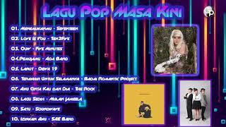 Download Lagu Lagu Pop Masa Kini | Pop Indonesia Populer 2020 mp3