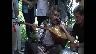 ÇORUM HAYDAR SULTAN EFENDİMİZİN TÜRBESİNDE 7 TANE KURBANIN TESLİMİYETİ LÜTFEN SONUNA KADAR İZLEYİN!!
