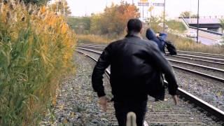 M.O. Littles - What I Live For ft Sicknature & Aspects (sicktunes Remix) VIDEO