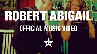 Robert Abigail vs. DJ Rebel - Merengue (Official Music Video)