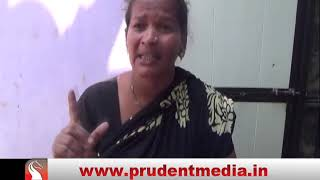 Prudent Media Konkani News 20 Sept 18 Part  3