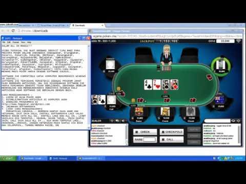 DADUPoker - Cara Menang Main Poker Online Terbaru 1 Des