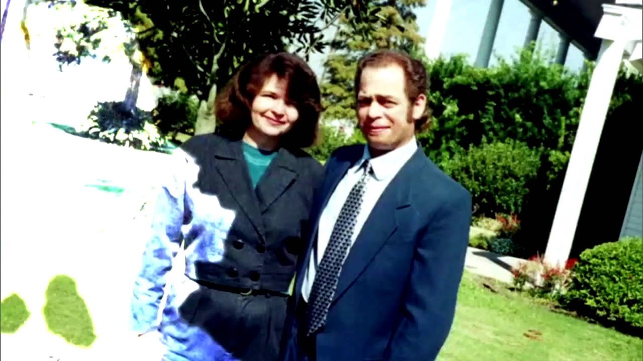 on the case with paula zahn season 1 episodes