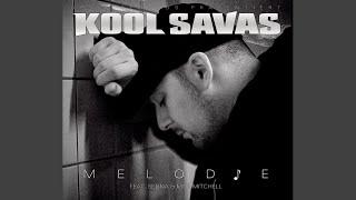 Melodie (Instrumental)
