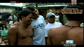 Video pinoy ako info Storyline   24 August 2012 1 download MP3, 3GP, MP4, WEBM, AVI, FLV Juni 2018