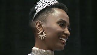 MISS UNIVERSITY AFUNDISHA WASICHANA  KUHUSU THAMANI YAO | ZULIA JEKUNDU