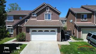 Gambar cover 3991 Maison Ct, Tracy, CA 95377 ~ Tung Nguyen ~ Movoto Real Estate