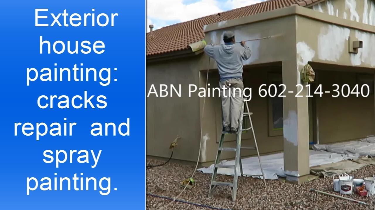 Paint Sprayer Exterior House Paint Sprayers Painting Stone Exterior Paint Colors Hyde Angle