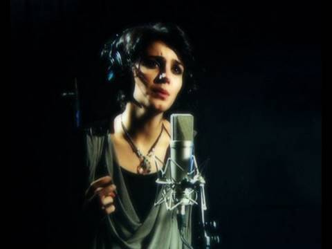 Katie Melua  The House  First Preview Clip